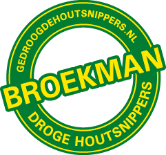 Gedroogdehoutsnippers.nl logo